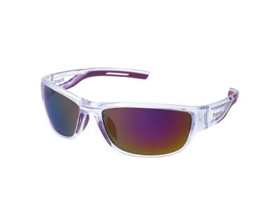 Sonnenbrillen Polaroid PLD 7028/S 141/AI