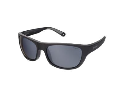 Sonnenbrillen Polaroid PLD 7030/S BSC/EX