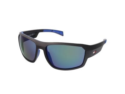 Sonnenbrillen Tommy Hilfiger TH 1722/S 0VK/T5