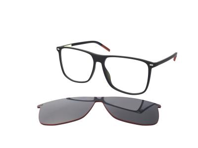 Brillenrahmen Tommy Hilfiger TJ 0017/CS 003/IR