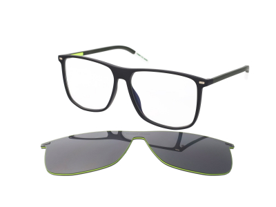 Brillenrahmen Tommy Hilfiger TJ 0017/CS 3OL/IR