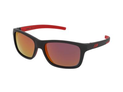 Sonnenbrillen Julbo Line SP3 CF Black - Red
