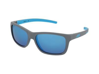 Sonnenbrillen Julbo Line SP3 CF Grey-Blue
