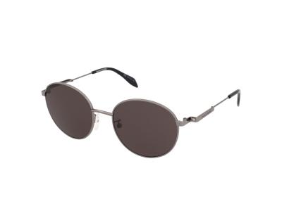 Sonnenbrillen Alexander McQueen AM0230S 001