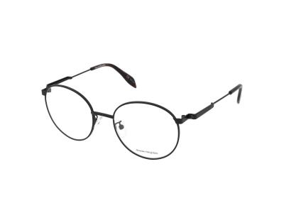 Brillenrahmen Alexander McQueen AM0232O 002