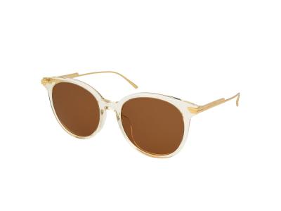 Sonnenbrillen Bottega Veneta BV1038SA 003