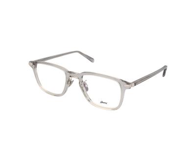 Brillenrahmen Brioni BR0057O 004