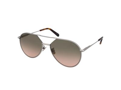 Sonnenbrillen Brioni BR0066S 003