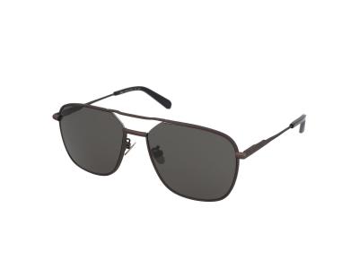 Sonnenbrillen Brioni BR0067S 001