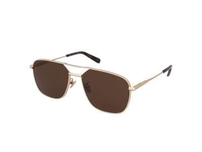 Sonnenbrillen Brioni BR0067S 002