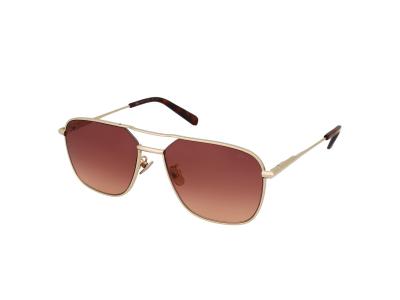 Sonnenbrillen Brioni BR0067S 004