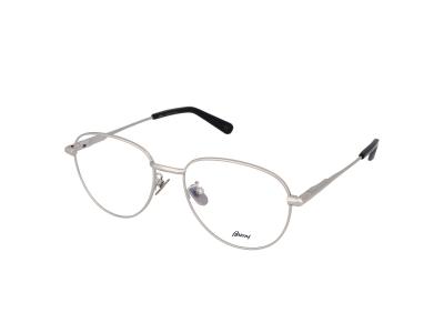 Brillenrahmen Brioni BR0070O 001