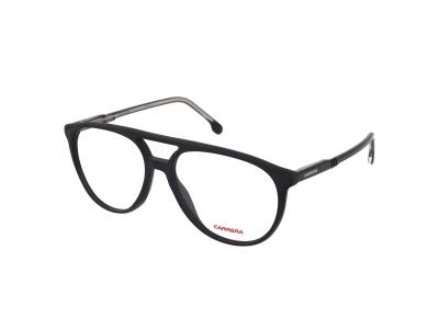 Brillenrahmen Carrera Carrera 1124 003