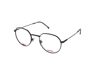 Brillenrahmen Carrera Carrera 245 003