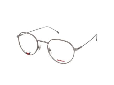 Brillenrahmen Carrera Carrera 245 6LB