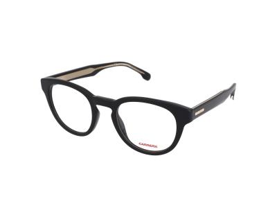 Brillenrahmen Carrera Carrera 250 807