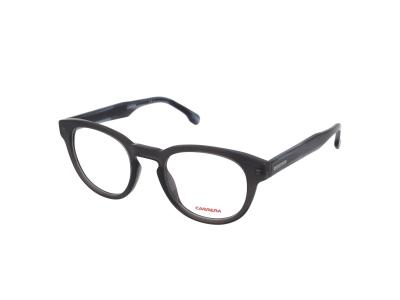 Brillenrahmen Carrera Carrera 250 KB7