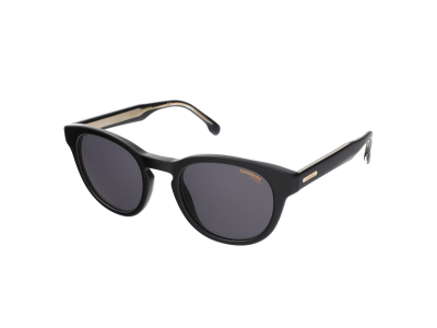 Sonnenbrillen Carrera Carrera 252/S 807/IR