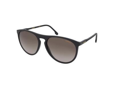 Sonnenbrillen Carrera Carrera 258/S 807/HA