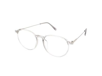 Brillenrahmen Crullé Abjure C3