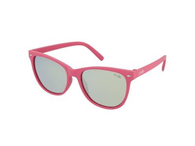 Sonnenbrillen Crullé Admire C2