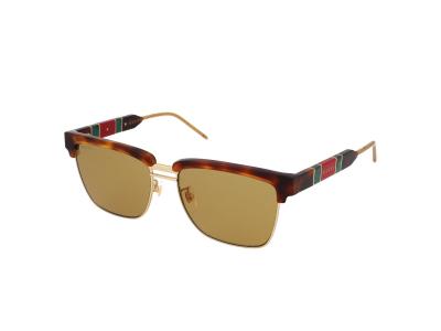 Sonnenbrillen Gucci GG0603S-006