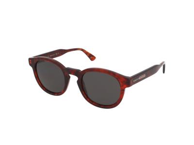 Sonnenbrillen Gucci GG0825S-005