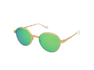 Sonnenbrillen Gucci GG0872S-002