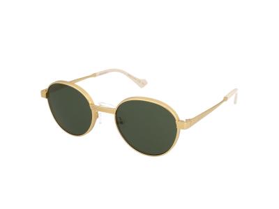 Sonnenbrillen Gucci GG0872S-004