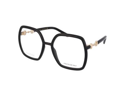 Brillenrahmen Gucci GG0890O-001
