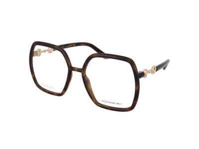 Brillenrahmen Gucci GG0890O-002