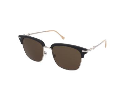 Sonnenbrillen Gucci GG0918S-001