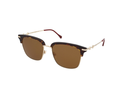 Sonnenbrillen Gucci GG0918S-002