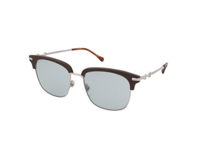 Sonnenbrillen Gucci GG0918S-004