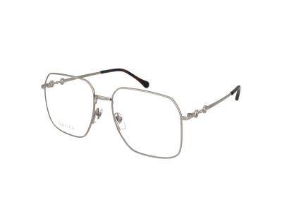Brillenrahmen Gucci GG0952O 003