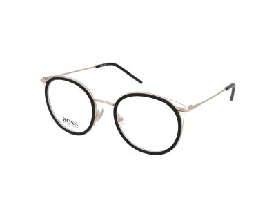 Brillenrahmen Hugo Boss Boss 1279 7C5