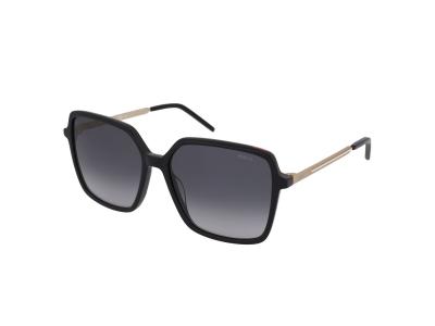 Sonnenbrillen Hugo Boss HG 1106/S 807/9O