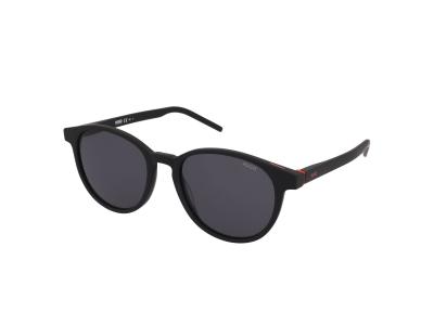 Sonnenbrillen Hugo Boss HG 1127/S 003/IR