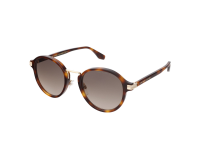 Sonnenbrillen Marc Jacobs Marc 533/S 2IK/HA