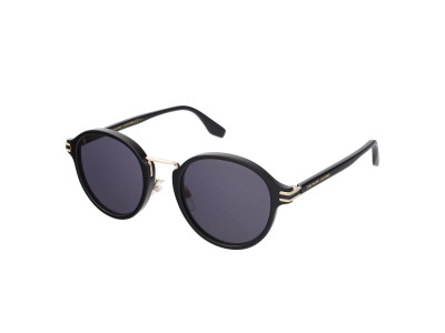 Sonnenbrillen Marc Jacobs Marc 533/S 2M2/IR