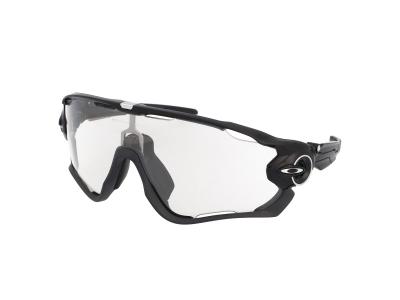 Sonnenbrillen Oakley Jaw Breaker OO9290 929014