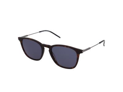 Sonnenbrillen Tommy Hilfiger TH 1764/S 086/KU
