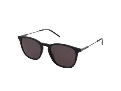 Sonnenbrillen Tommy Hilfiger TH 1764/S 807/IR