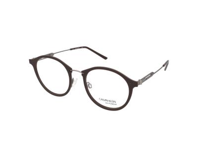 Brillenrahmen Calvin Klein CK19716F-210