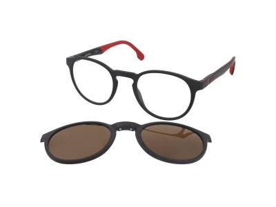 Brillenrahmen Carrera CA 8044/CS 003/SP