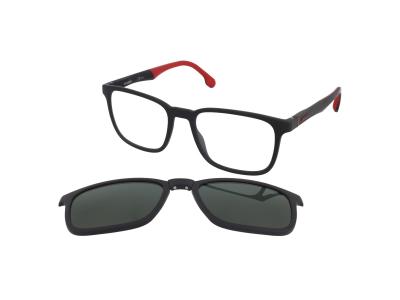 Brillenrahmen Carrera CA 8045/CS 003/UC
