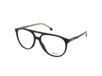 Brillenrahmen Carrera Carrera 1124 807