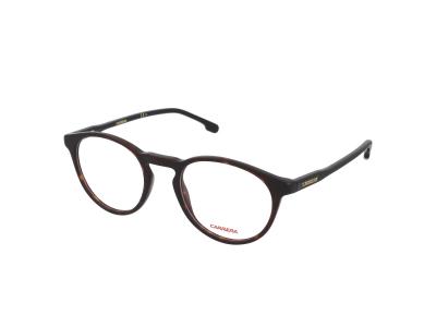 Brillenrahmen Carrera Carrera 255 086