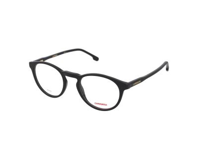 Brillenrahmen Carrera Carrera 255 807