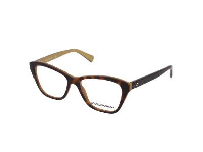 Brillenrahmen Dolce & Gabbana DG3249 2956